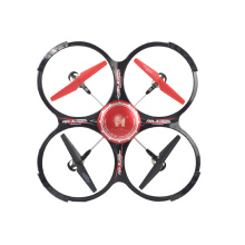 Professional RC Quadcopter With HD Camera